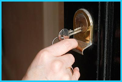 East Lake GA Locksmith Store East Lake, GA 404-369-3019
