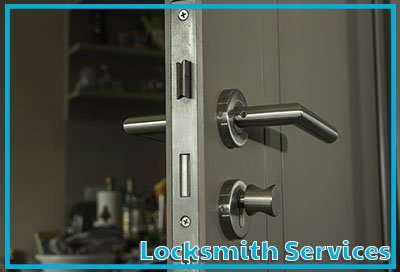 East Lake GA Locksmith Store, East Lake, GA 404-369-3019